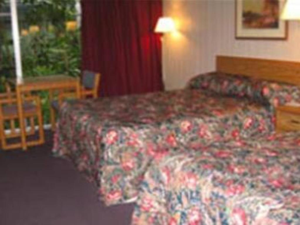 Koko Inn Lubbock In Lubbock Tx Room Deals Photos Reviews