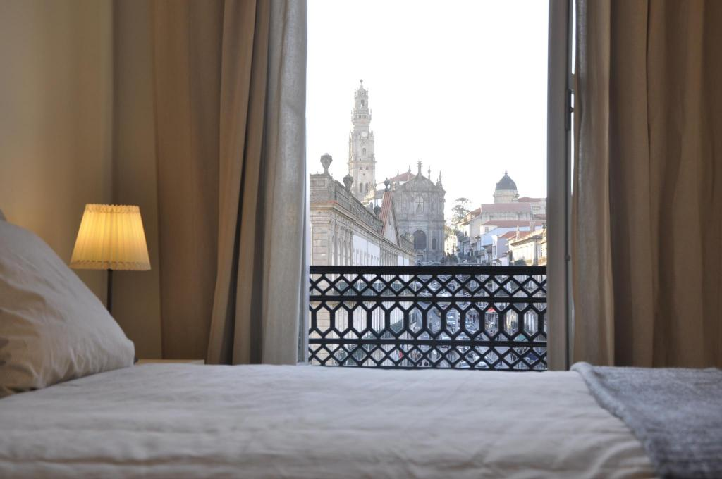 Inn Oporto Old Town Apartments