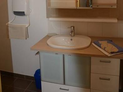 Appartamento (2 Adulti + 2 Bambini) (Apartment (2 Adults + 2 Children))