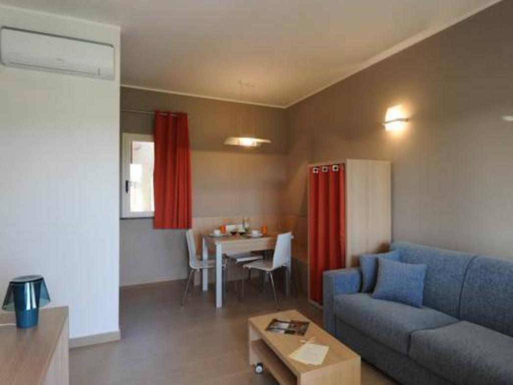 Le Residenze Di Archimede Foto book le residenze archimede in syracuse, italy - 2020 promos