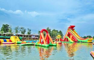 Dream Park Resort