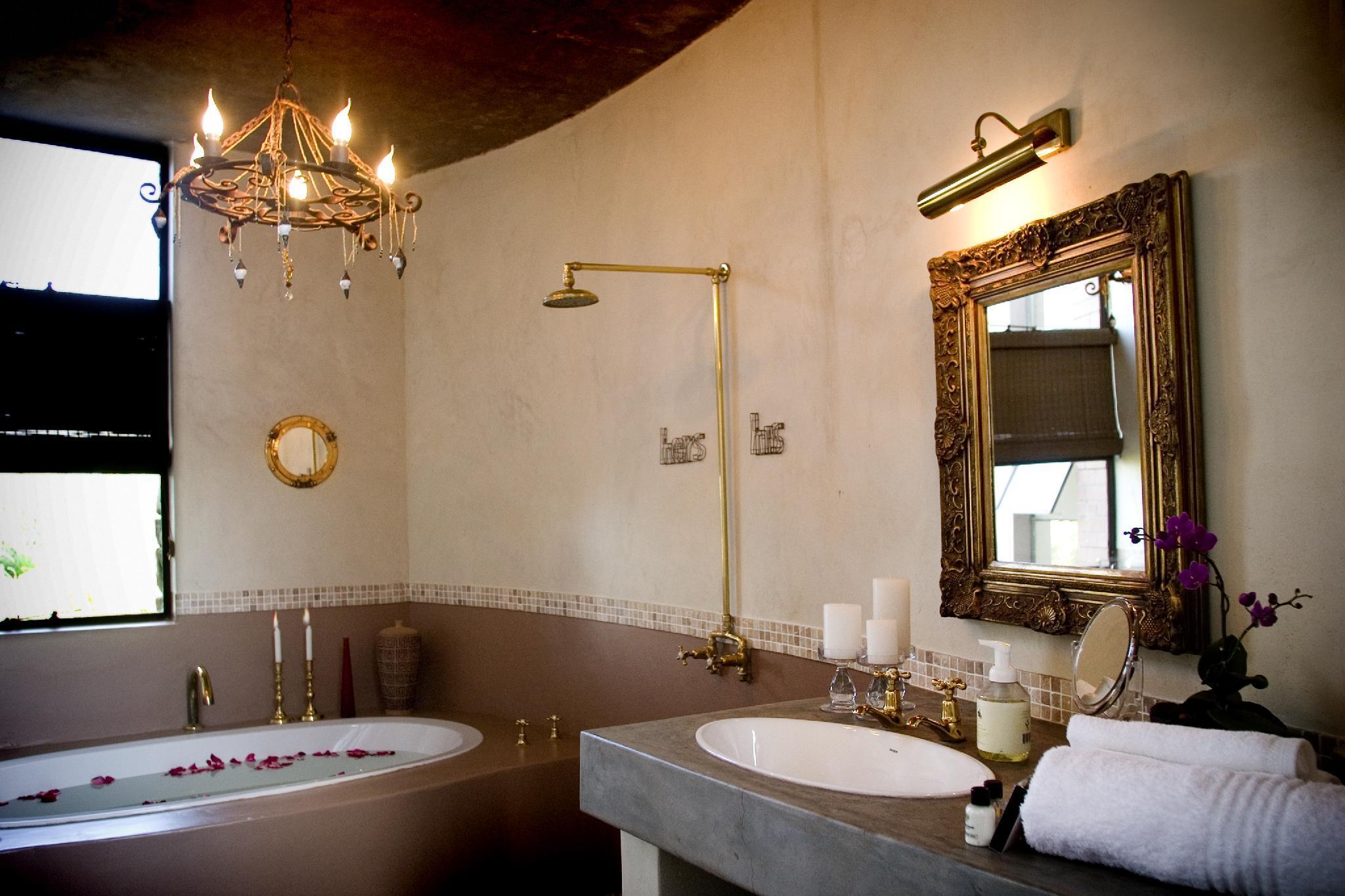 Liedjiesbos B&B in Bloemfontein - Room Deals, Photos & Reviews
