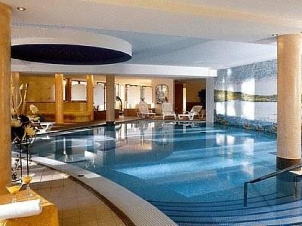 Hotel Spa Restaurant Domaine Du Moulin Ensisheim 2020 Updated