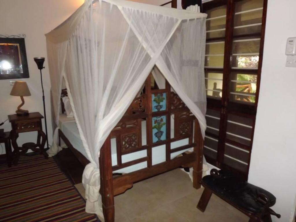 See all 35 photos Langi Langi Beach Bungalows