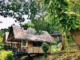 Naiya Beach Bungalow (Standard bungalows with Fan)