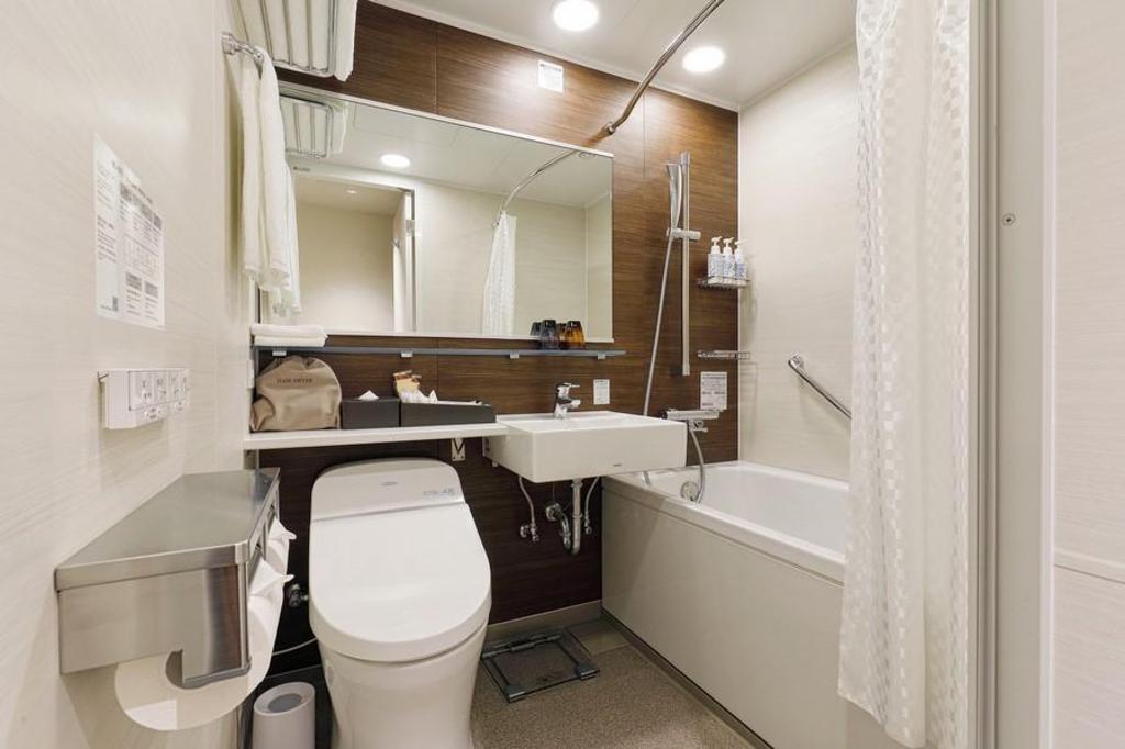 Daiwa Royal Hotel Grande Kyoto In Japan Room Deals Photos