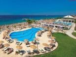 Armonia Holiday Village & Spa