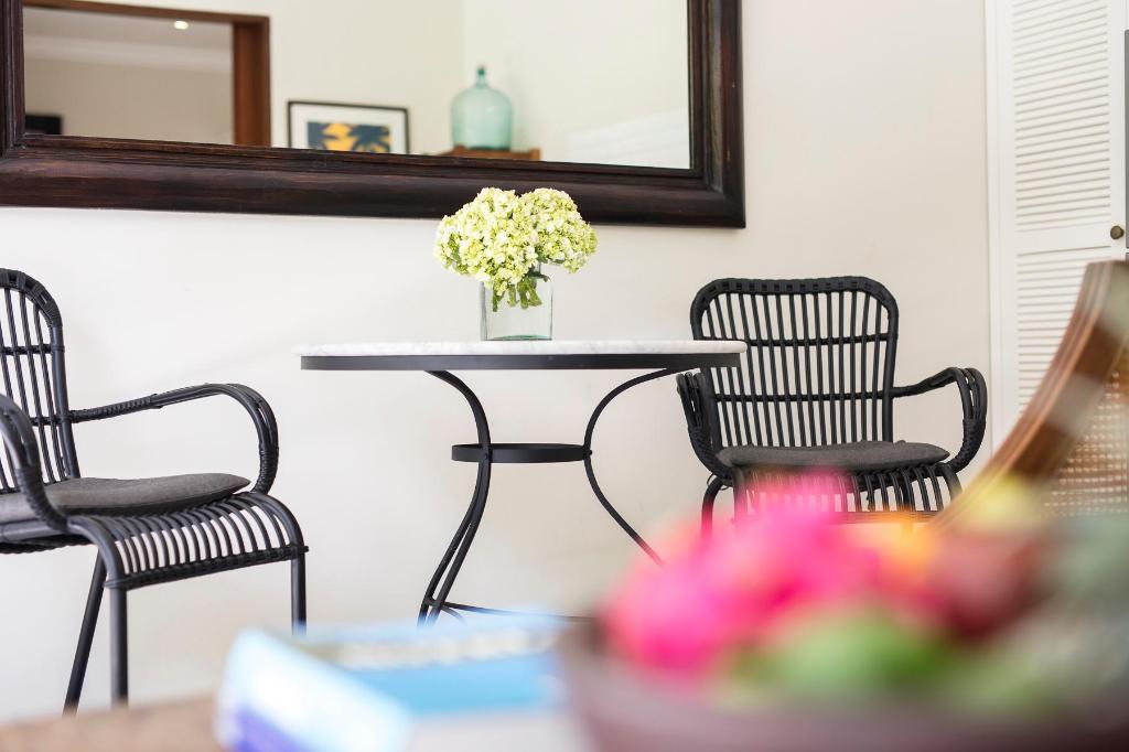 Zitza Lounge Stoel.Villa Zita Seminyak Entire Villa Bali Deals Photos Reviews