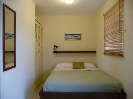 Double Room with Kitchenette Aruba Tropic Apartments
