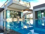 Villa Ozone Pattaya Baan 39(3Bedroom+Private pool)