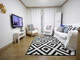 Seorak Residences in Sokcho City (3Bed-rooms)