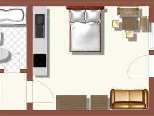 Apartment Type A