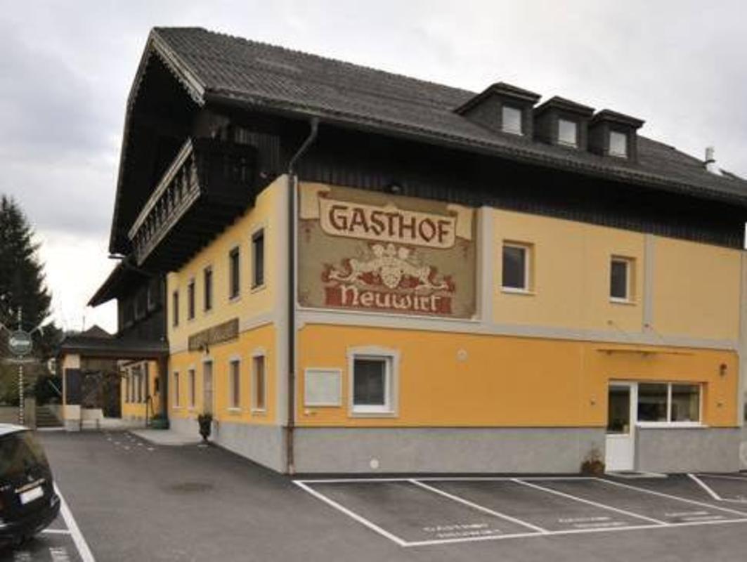 Eugendorf, Mhlbachweg | Salzburg Wohnbau