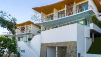 3-Bedroom Seaview Villa (The Ridge 8)