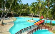 Flamingo Beach Resort & Spa - Kenya