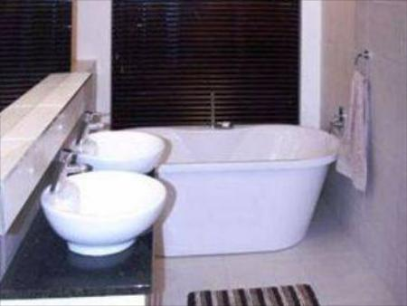 Bagno Gouriqua Luxury Apartments