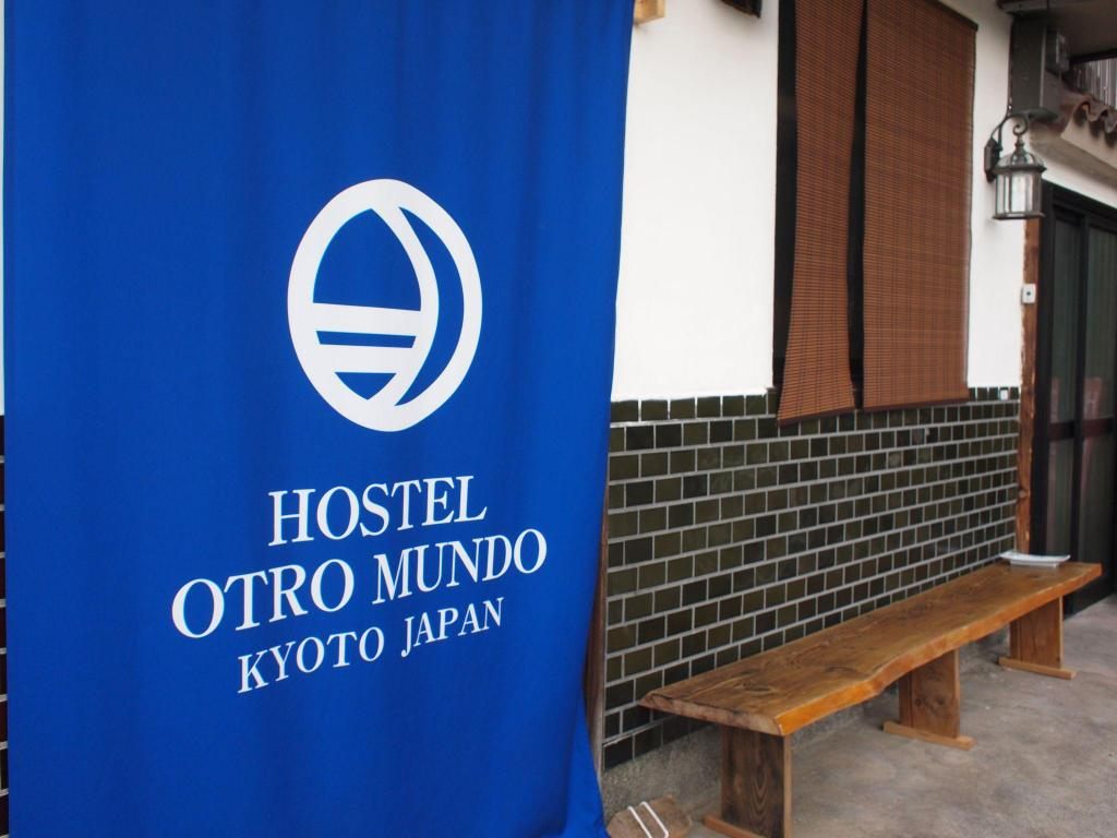 More about Hostel Otro Mundo