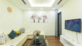 VISTAY001#Apartment 2BR at IMPERIA#Cozy, Modern