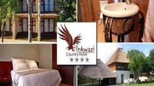 Inkwazi Country Lodge