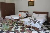 Bluesky Homestay - Hue City