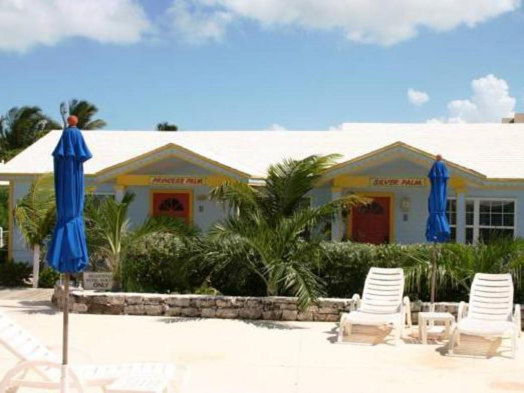 More about Hideaways Exuma