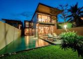 Luxury Beachfront 3BR Villa - Hyatt Danang