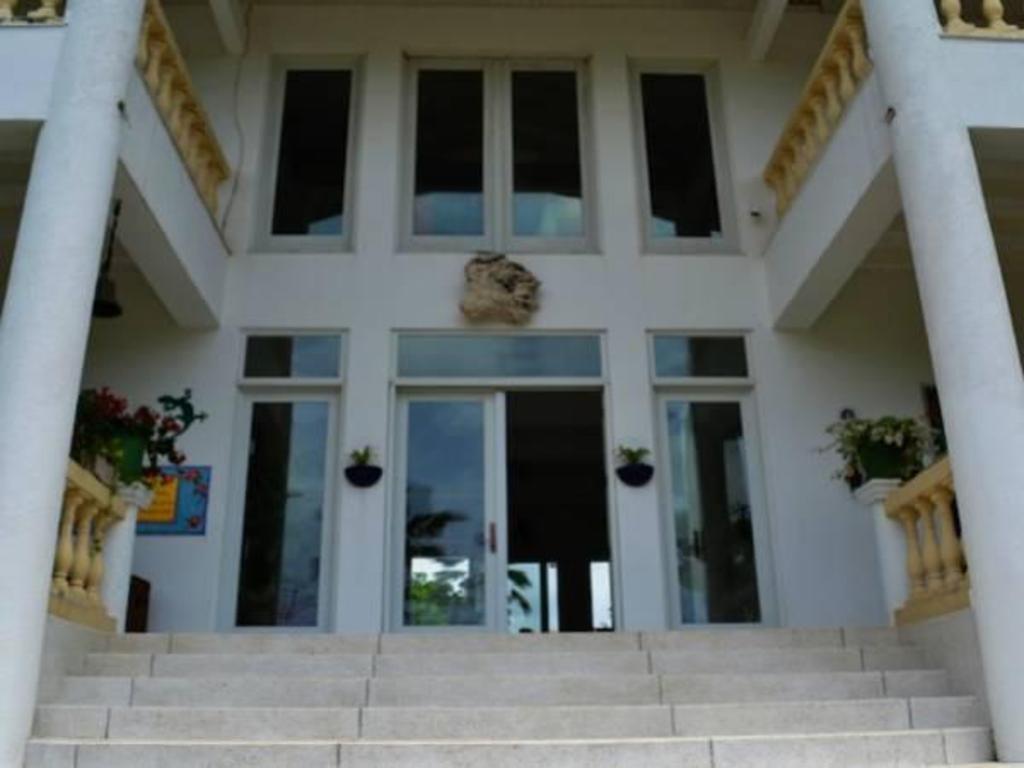 陽光海岸賓館