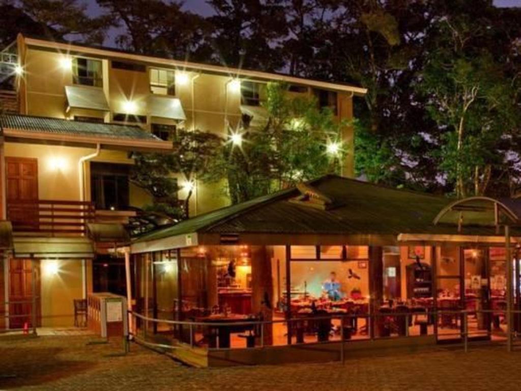 Best Price on Hotel & Spa Poco a Poco in Monteverde + Reviews!