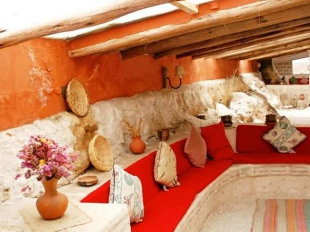 Hotel De Sal Luna Salada In Uyuni Room Deals Photos Reviews