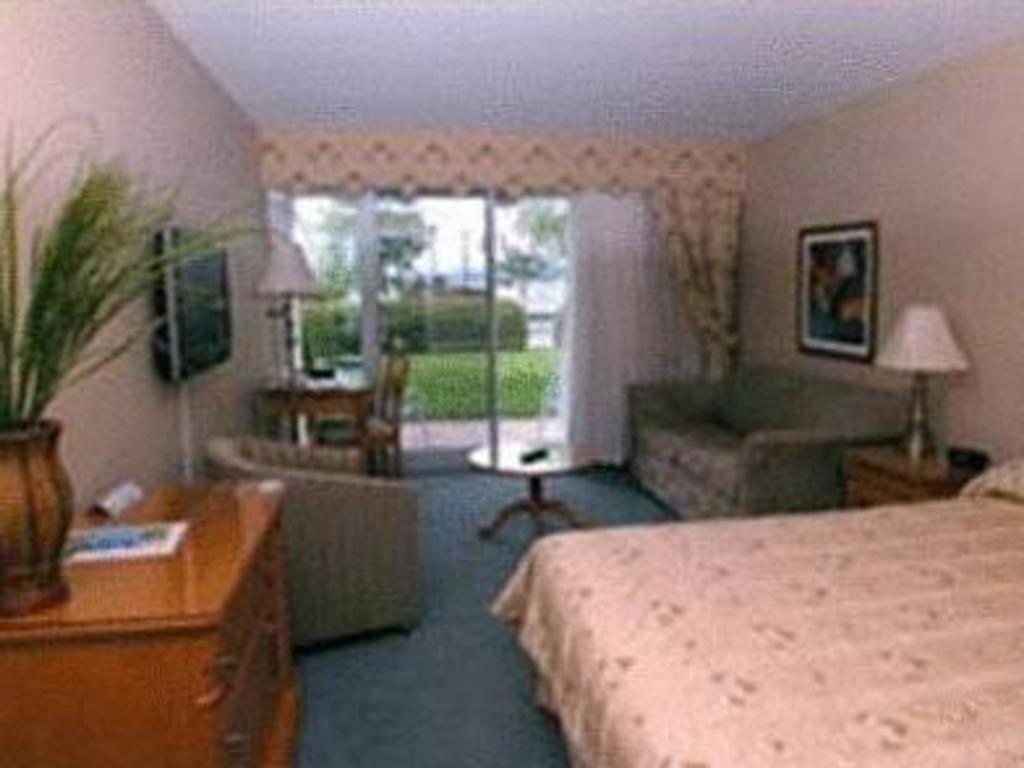 Hotel Et Spa Etoile Sur Le Lac In Magog Qc Room Deals