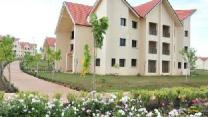 rise in valley ifrane booking deals photos reviews rise in valley ifrane booking deals