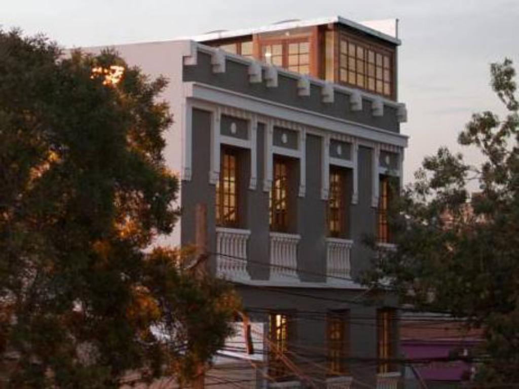 c14691900433 Book Hotel Loreto (Santiago) - 2019 PRICES FROM A$129!