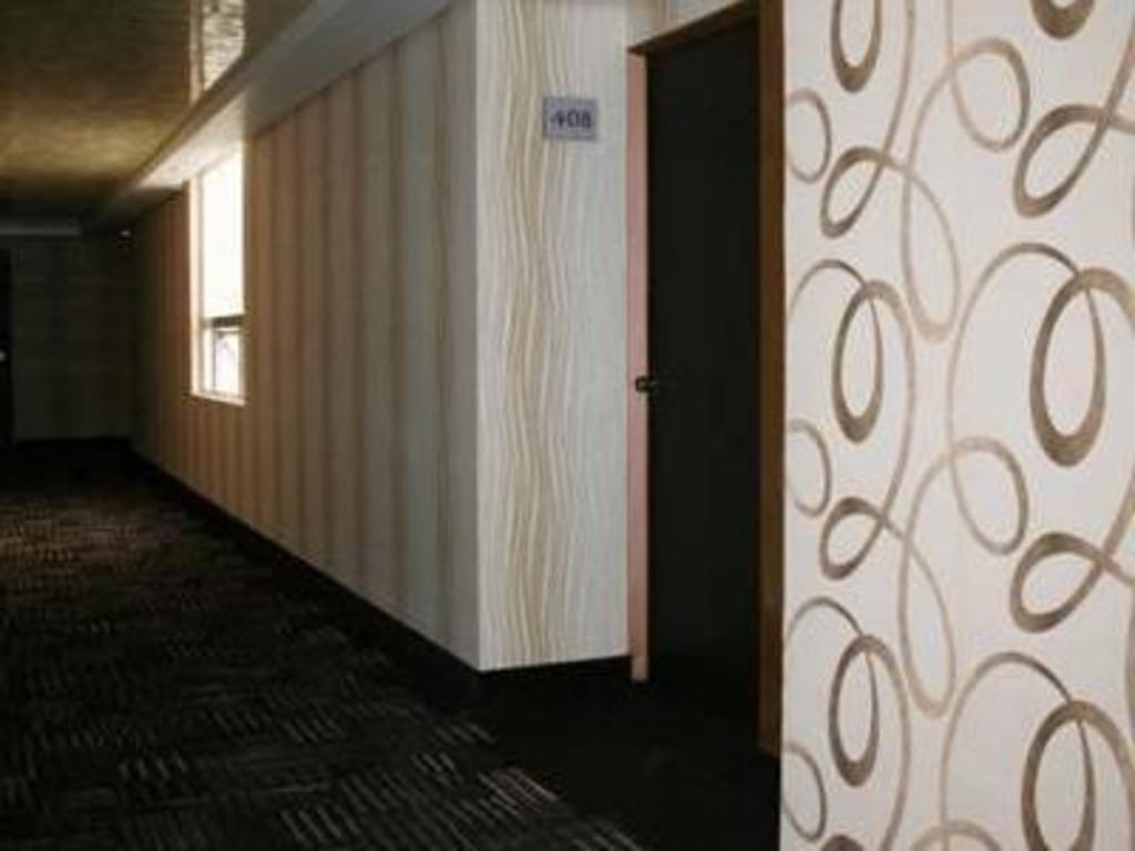 Hotel Plaza Garibaldi in Mexico City - Room Deals, Photos