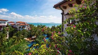 Best Western Premier International Resort Hotel Sanya