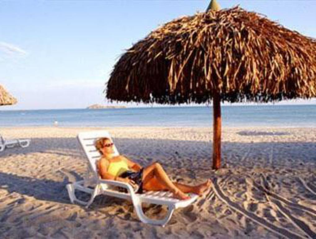 strand Royal Decameron Panamá - All Inclusive
