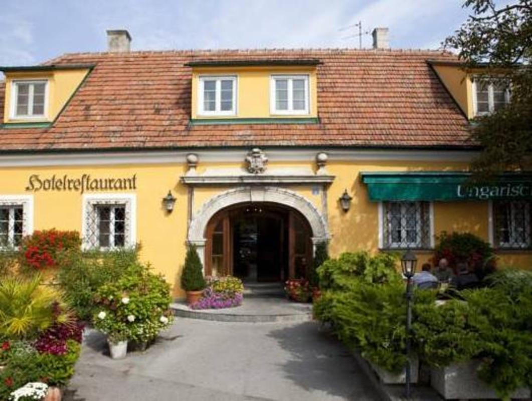 Autoreparatur & Autowerkstatt (KFZ) in Bruckneudorf - Herold