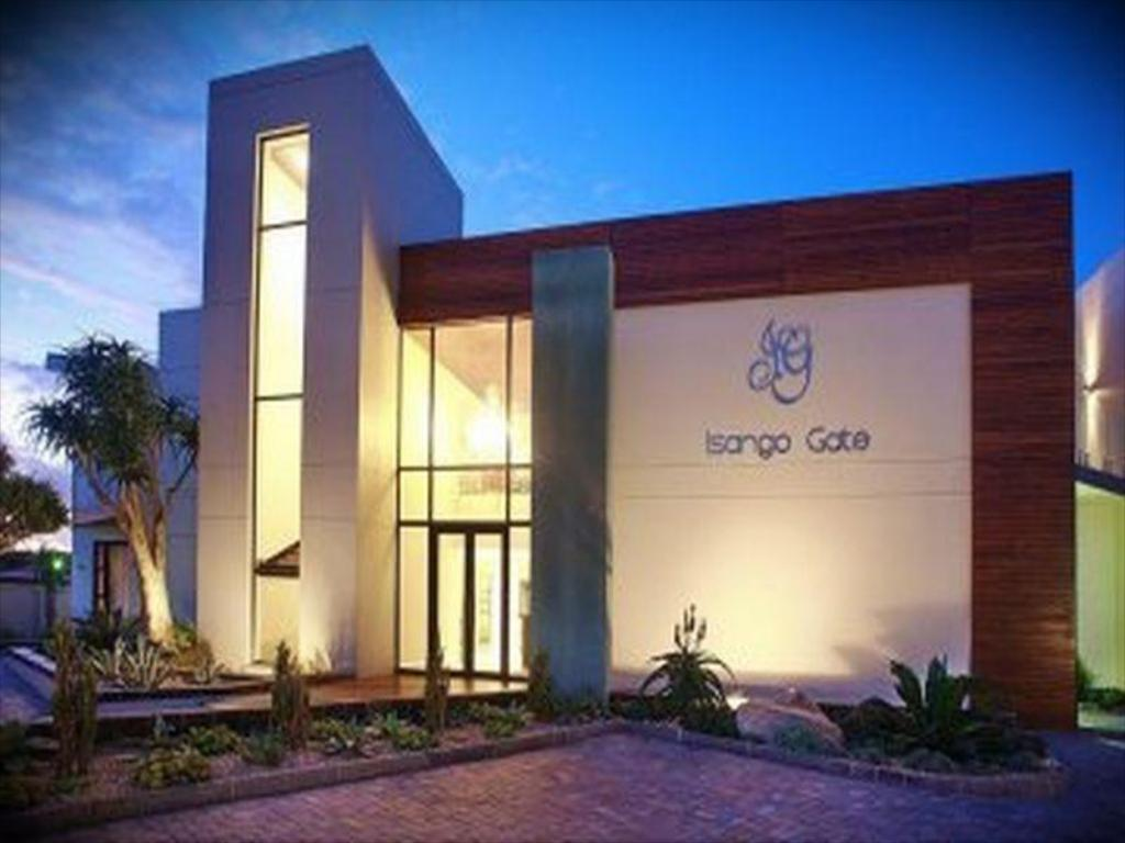 Deals on isango gate boutique hotel and spa in port elizabeth promotional room prices - Accomadation in port elizabeth ...