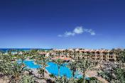 Jaz Almaza Bay Resort