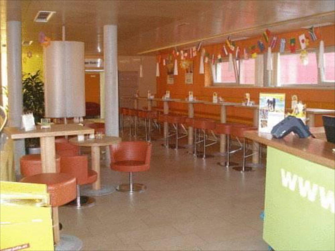 Partnersuche Fr Singles Ohne Niveau Bleiburg, Single Bar In