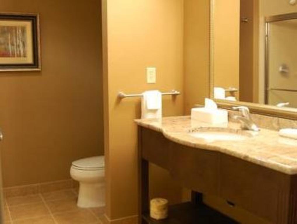 hampton inn geneseo in geneseo ny room deals photos. Black Bedroom Furniture Sets. Home Design Ideas