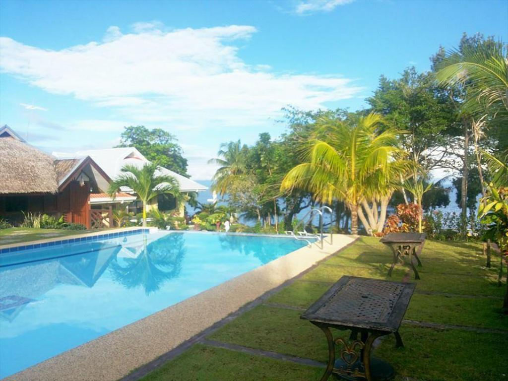 More about Panglao Kalikasan Dive Resort