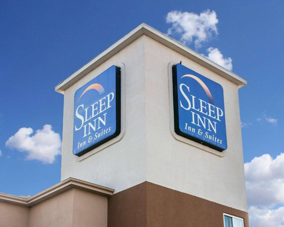 More about Sleep Inn and Suites Milan