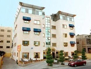 capri hotel suites room deals reviews photos amman jordan rh agoda com