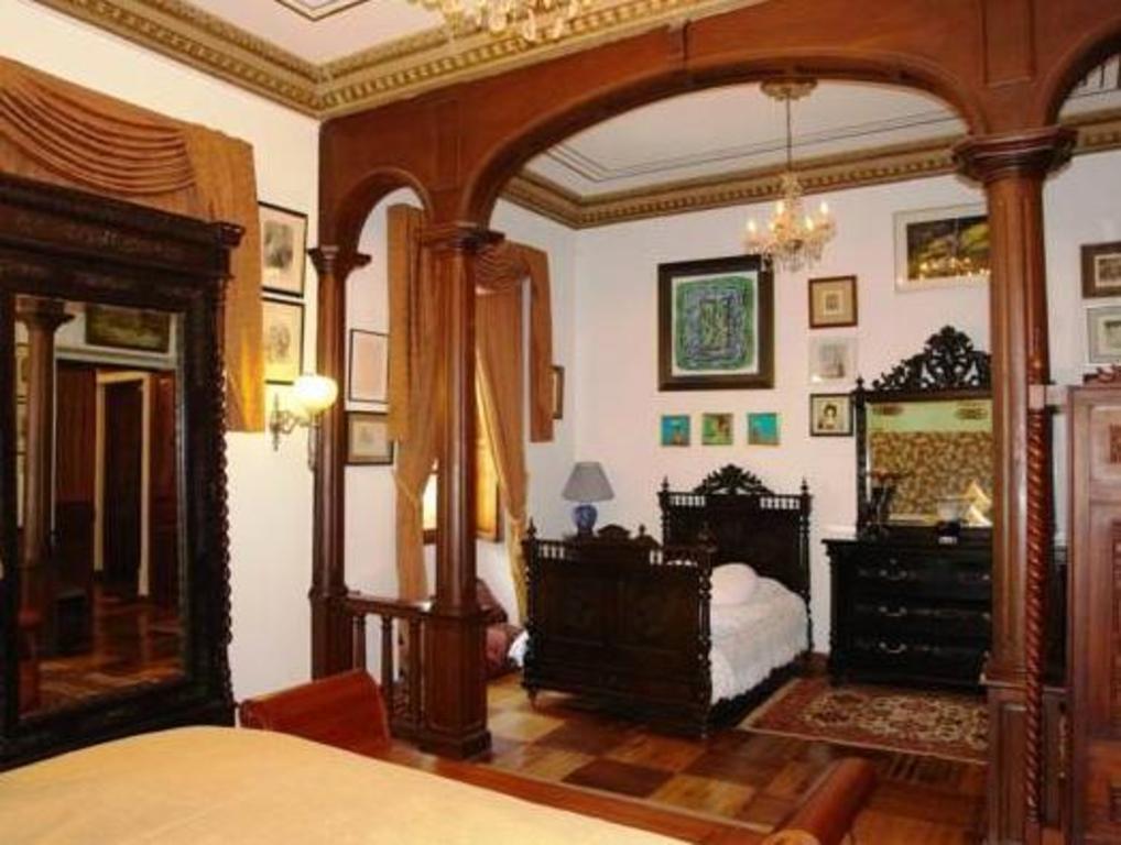 Casa San Marcos Hotel Boutique Quito Ofertas de último minuto en ...