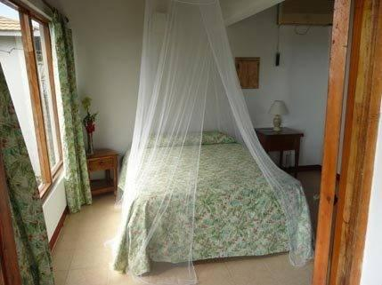 Double Room (with AC)