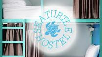 Sea Turtle Hostel