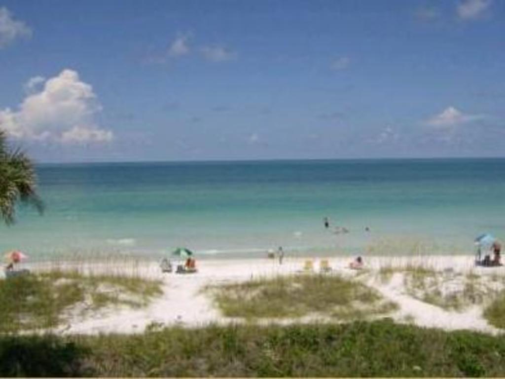 Club Bamboo South - Bradenton Beach in Anna Maria (FL