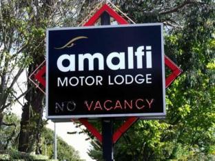 Amalfi Motor Lodge