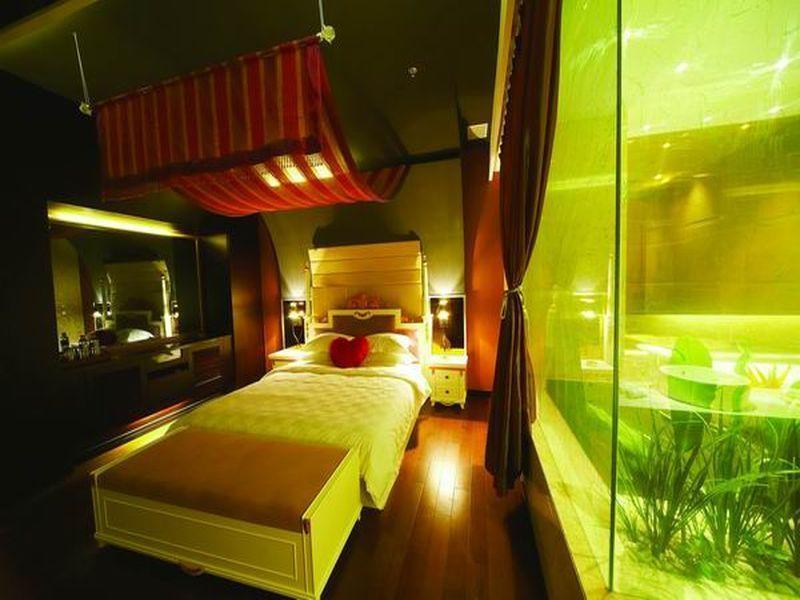 shanghai-loves