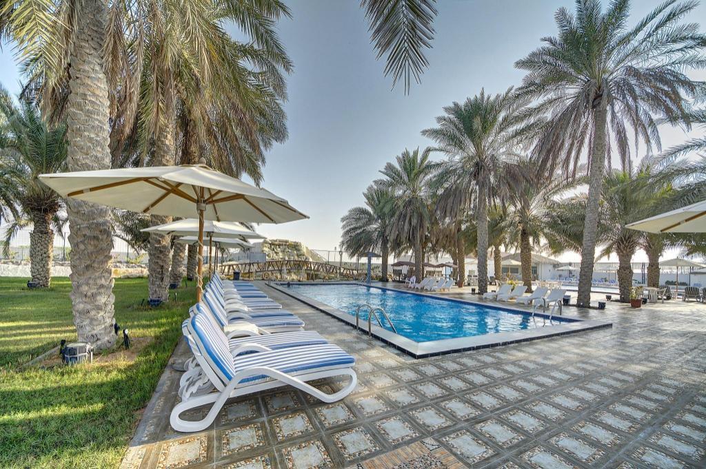 Royal Residence Resort Umm Al Quwain Booking Deals Photos Reviews